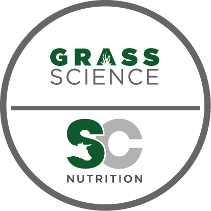 SC Nutrition